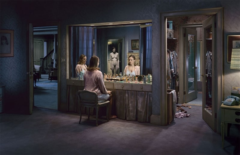 Aimee-Spinks-Photography-Blog-Gregory-Crewdson-05