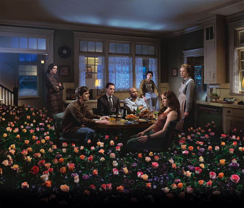 Aimee-Spinks-Photography-Blog-Gregory-Crewdson-06