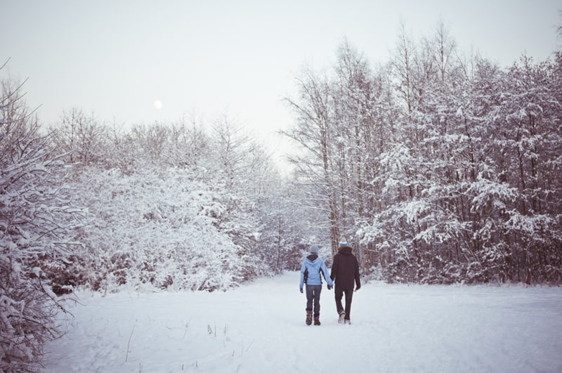 Aimee-Spinks-Photography-Snow-Winter
