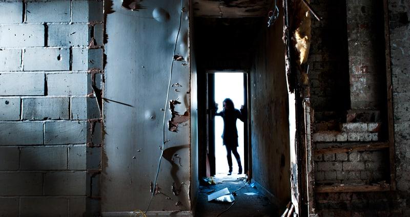 Aimee-Spinks-Photography-Specials-Photography-Rob-Ho-Vigilante-09