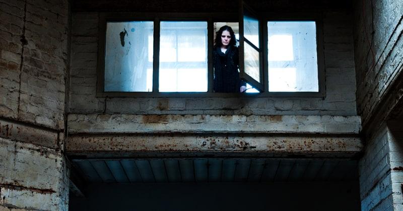 Aimee-Spinks-Photography-Specials-Photography-Rob-Ho-Vigilante-14