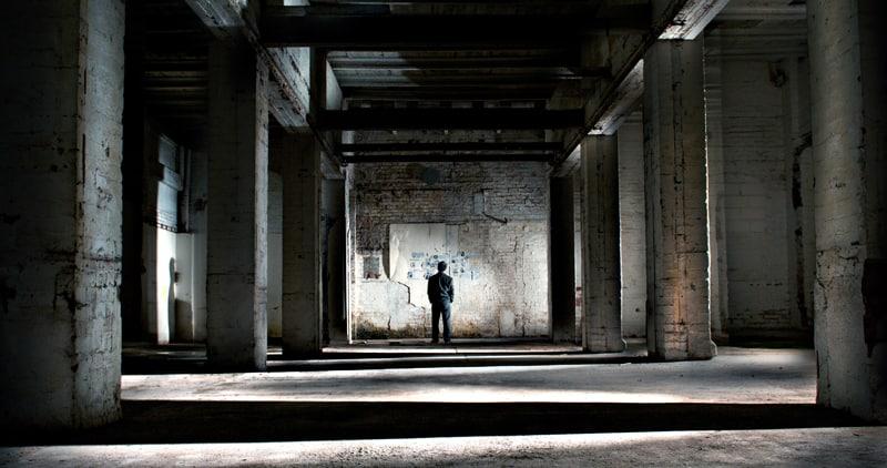 Aimee-Spinks-Photography-Specials-Photography-Rob-Ho-Vigilante-05