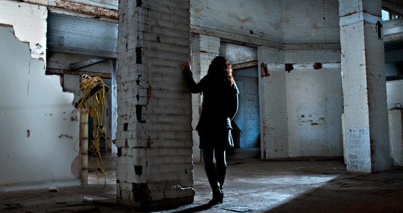 Aimee-Spinks-Photography-Specials-Photography-Rob-Ho-Vigilante-10