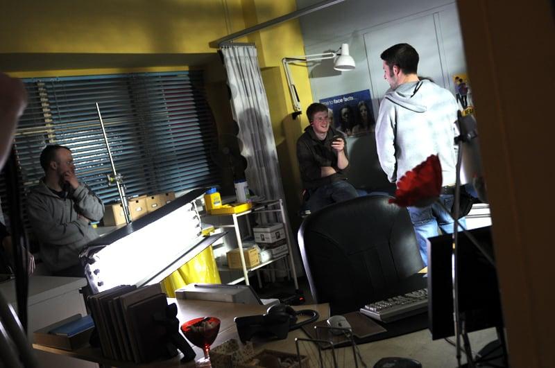 Aimee-Spinks-Photography-Unit-Stills-BBC-Doctors-04