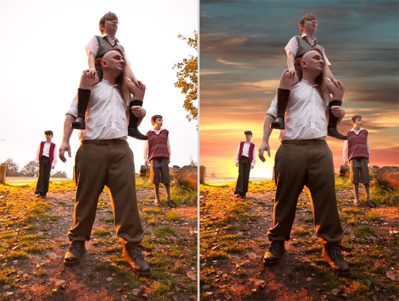 AimeeSpinks-unit-stills-photographer-004