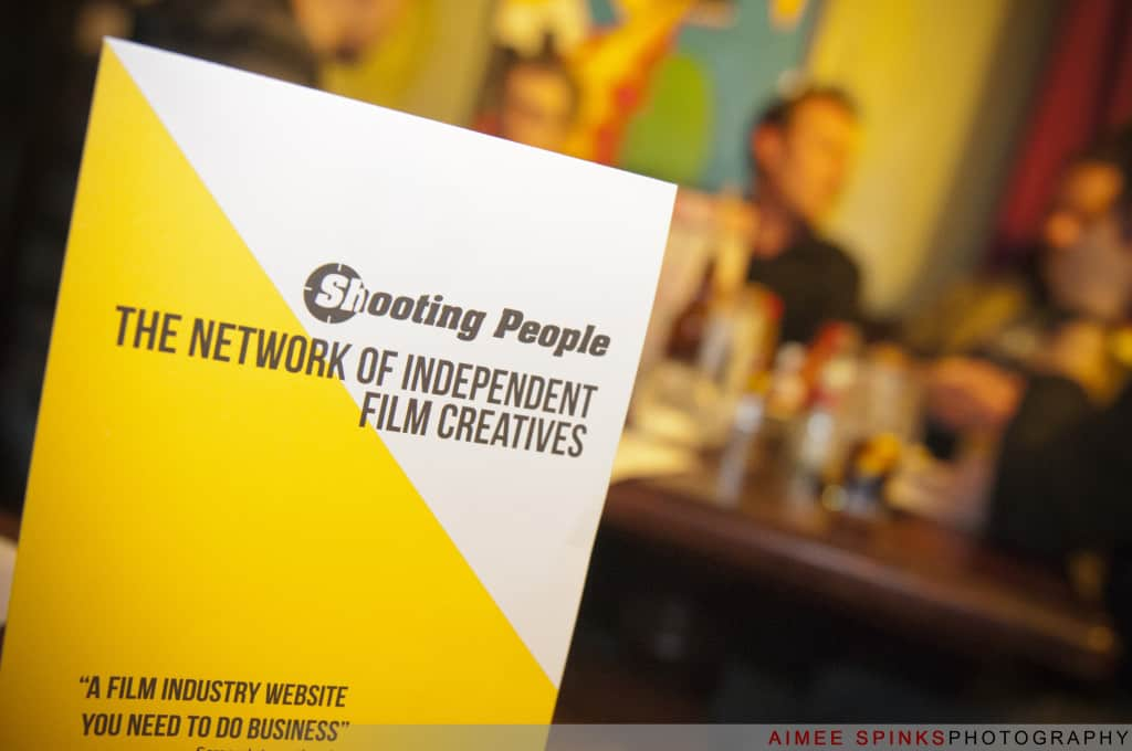 AimeeSpinksPhotography-ShootingPeople-Channel4-22