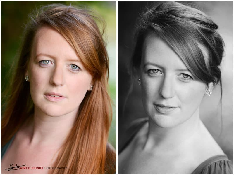 JennyJenkins-ActorHeadshot-Photographer-AimeeSpinks-01