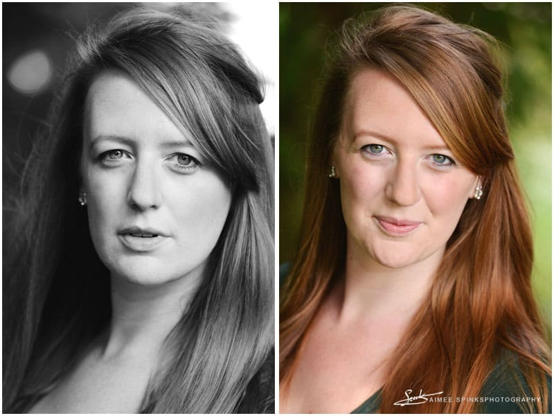 JennyJenkins-ActorHeadshot-Photographer-AimeeSpinks-02