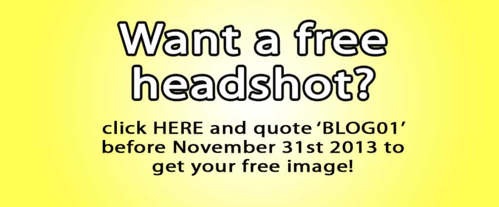 actors-headshot-photography-offer-01