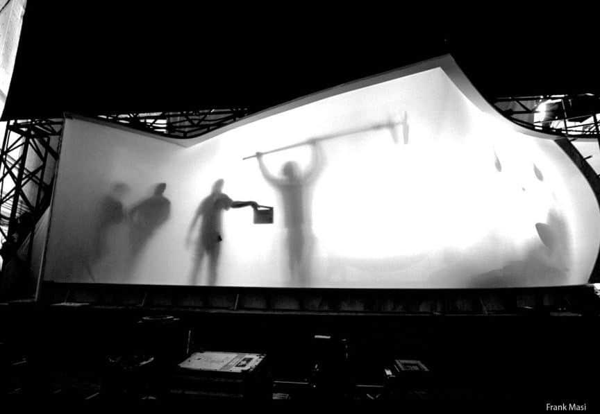 slate-show-frank-masi-02
