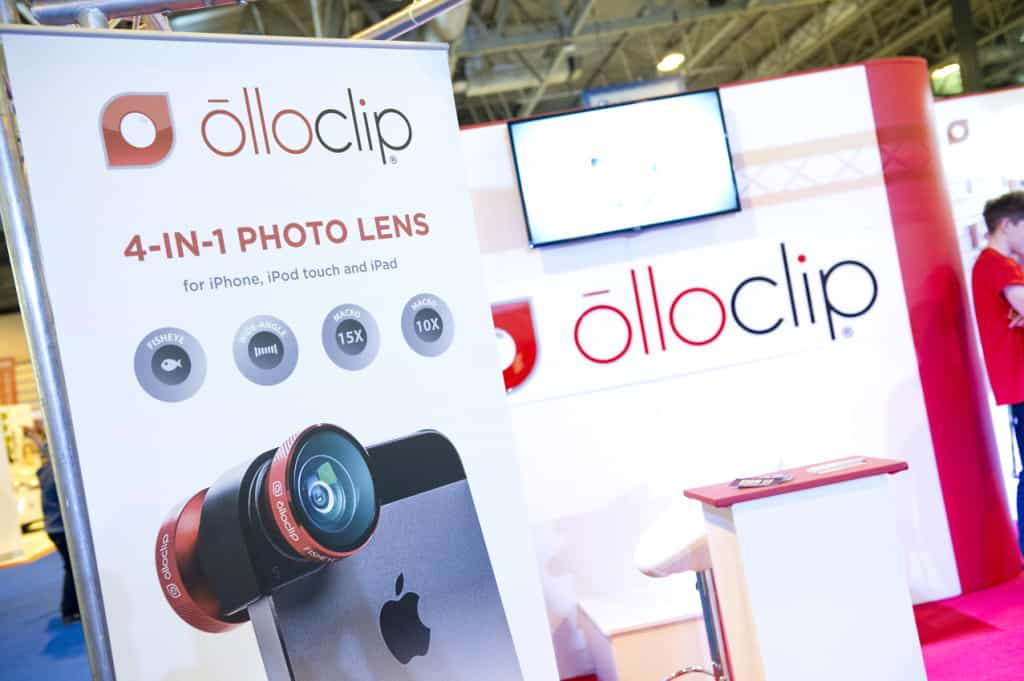GadgetShowLive-EventPhotography-olloclip-007