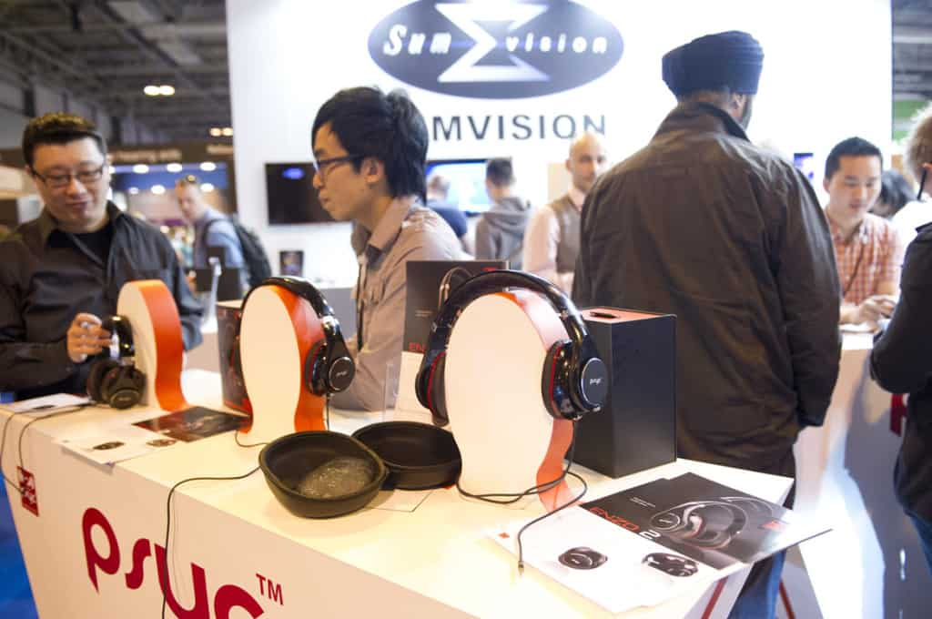 GadgetShowLive-EventPhotography-sumivision-shotboxphotography-010