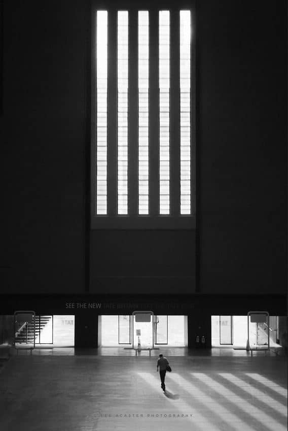 leeacaster-architecture-photography-blog-001