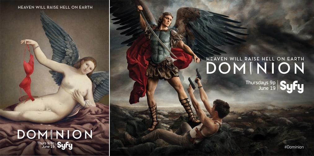 Dominion-poster-art
