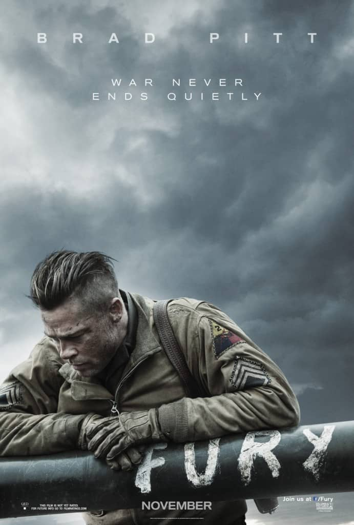 Fury-movie-poster-photography