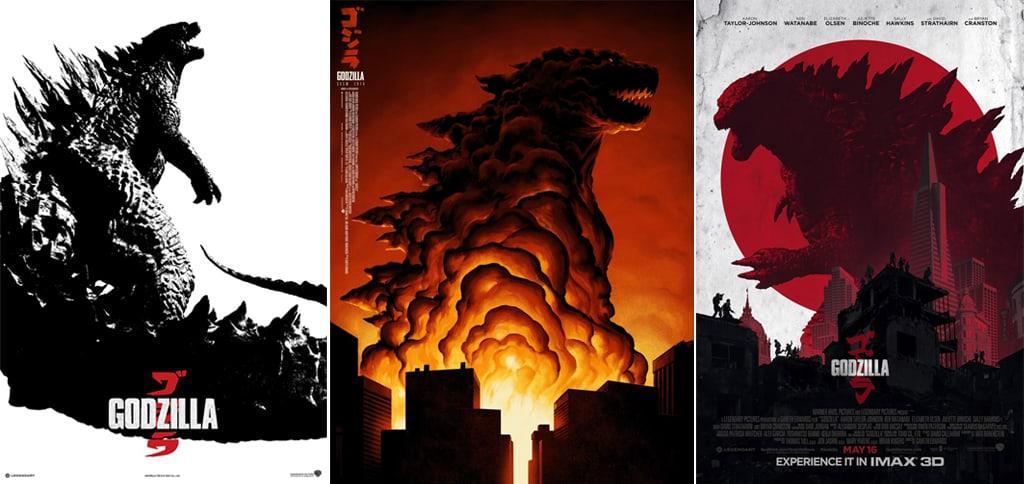 Godzilla-key-art