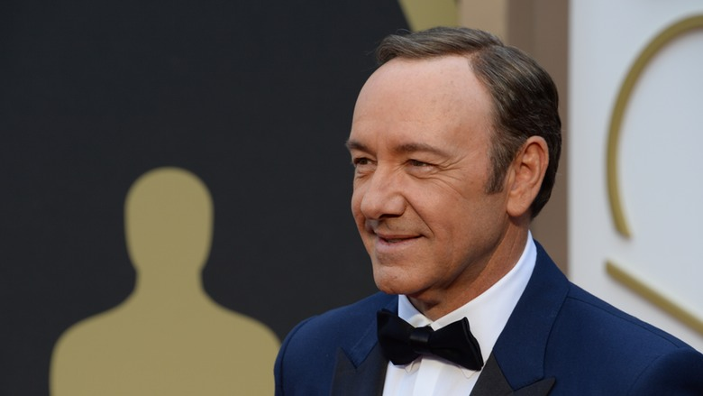 HOUSEOFCARDS-kevin-spacey-850x560