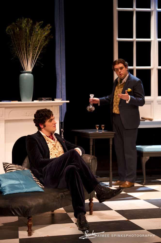 AimeeSpinks-Birmingham-Theatre-Photographer-Crescent-Theatre-BirminghamSchoolofActing-Importance-of-Being-Earnest-002