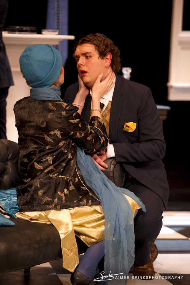 AimeeSpinks-Birmingham-Theatre-Photographer-Crescent-Theatre-BirminghamSchoolofActing-Importance-of-Being-Earnest-004
