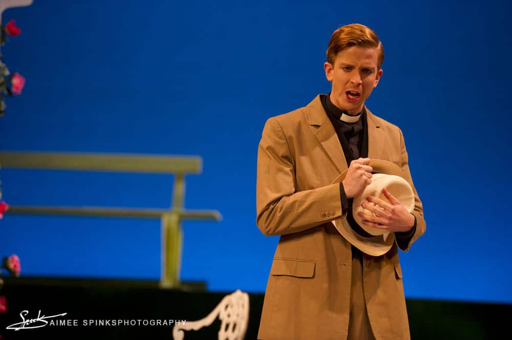 AimeeSpinks-Birmingham-Theatre-Photographer-Crescent-Theatre-BirminghamSchoolofActing-Importance-of-Being-Earnest-005