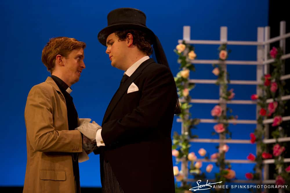 AimeeSpinks-Birmingham-Theatre-Photographer-Crescent-Theatre-BirminghamSchoolofActing-Importance-of-Being-Earnest-006