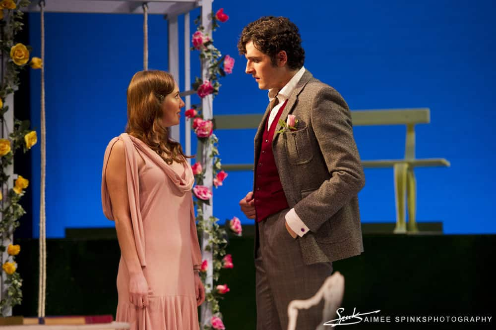 AimeeSpinks-Birmingham-Theatre-Photographer-Crescent-Theatre-BirminghamSchoolofActing-Importance-of-Being-Earnest-007
