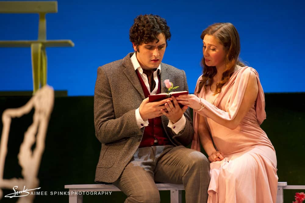 AimeeSpinks-Birmingham-Theatre-Photographer-Crescent-Theatre-BirminghamSchoolofActing-Importance-of-Being-Earnest-008