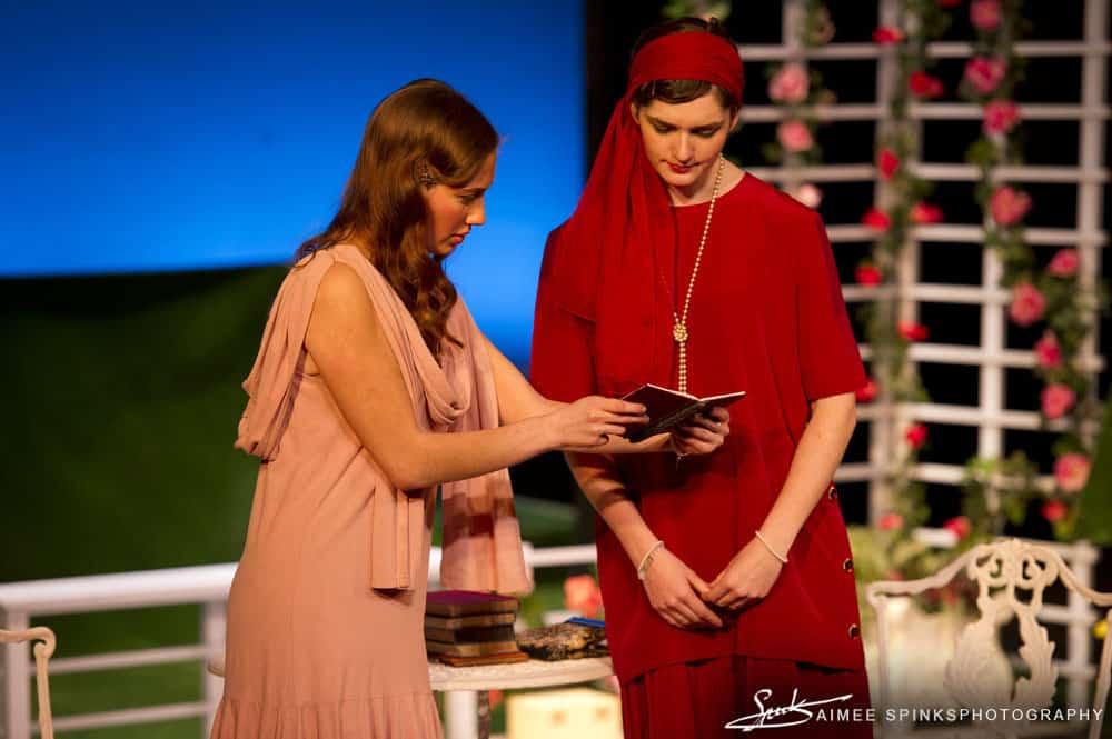 AimeeSpinks-Birmingham-Theatre-Photographer-Crescent-Theatre-BirminghamSchoolofActing-Importance-of-Being-Earnest-009