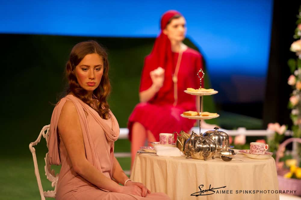 AimeeSpinks-Birmingham-Theatre-Photographer-Crescent-Theatre-BirminghamSchoolofActing-Importance-of-Being-Earnest-010