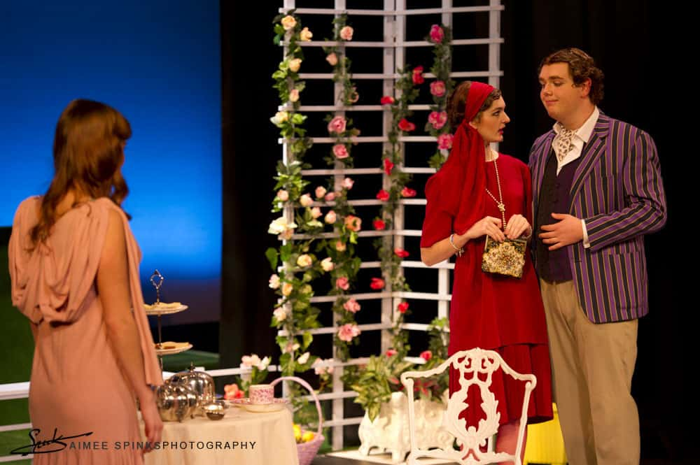 AimeeSpinks-Birmingham-Theatre-Photographer-Crescent-Theatre-BirminghamSchoolofActing-Importance-of-Being-Earnest-011