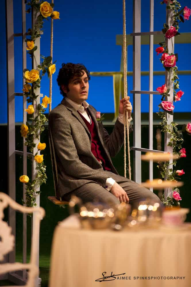 AimeeSpinks-Birmingham-Theatre-Photographer-Crescent-Theatre-BirminghamSchoolofActing-Importance-of-Being-Earnest-012