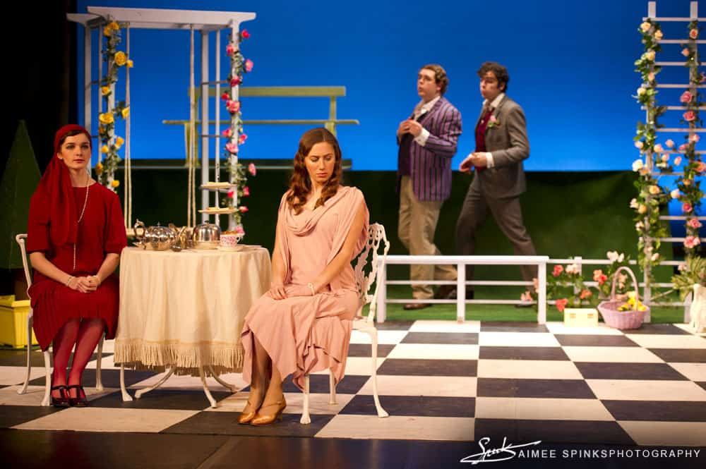 AimeeSpinks-Birmingham-Theatre-Photographer-Crescent-Theatre-BirminghamSchoolofActing-Importance-of-Being-Earnest-013