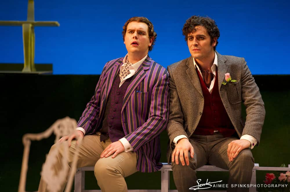AimeeSpinks-Birmingham-Theatre-Photographer-Crescent-Theatre-BirminghamSchoolofActing-Importance-of-Being-Earnest-014