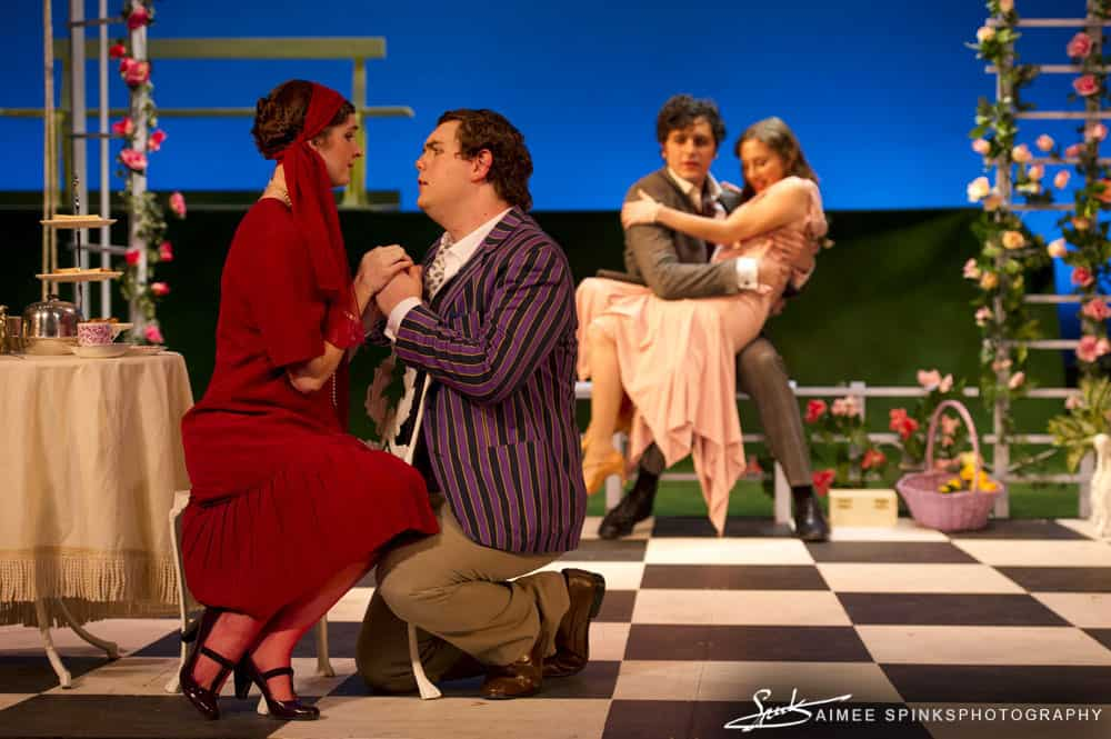 AimeeSpinks-Birmingham-Theatre-Photographer-Crescent-Theatre-BirminghamSchoolofActing-Importance-of-Being-Earnest-015