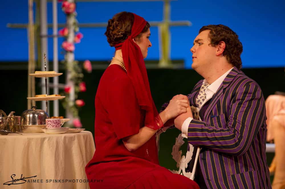 AimeeSpinks-Birmingham-Theatre-Photographer-Crescent-Theatre-BirminghamSchoolofActing-Importance-of-Being-Earnest-016