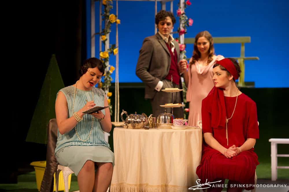 AimeeSpinks-Birmingham-Theatre-Photographer-Crescent-Theatre-BirminghamSchoolofActing-Importance-of-Being-Earnest-017