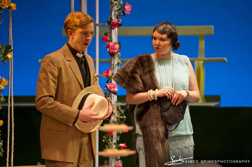 AimeeSpinks-Birmingham-Theatre-Photographer-Crescent-Theatre-BirminghamSchoolofActing-Importance-of-Being-Earnest-018