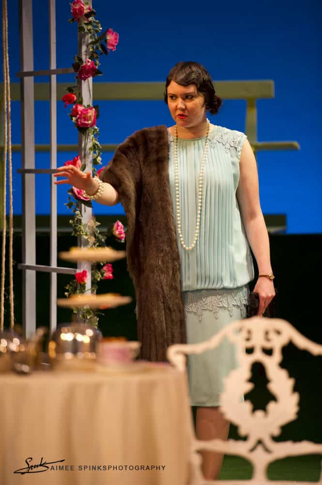 AimeeSpinks-Birmingham-Theatre-Photographer-Crescent-Theatre-BirminghamSchoolofActing-Importance-of-Being-Earnest-019