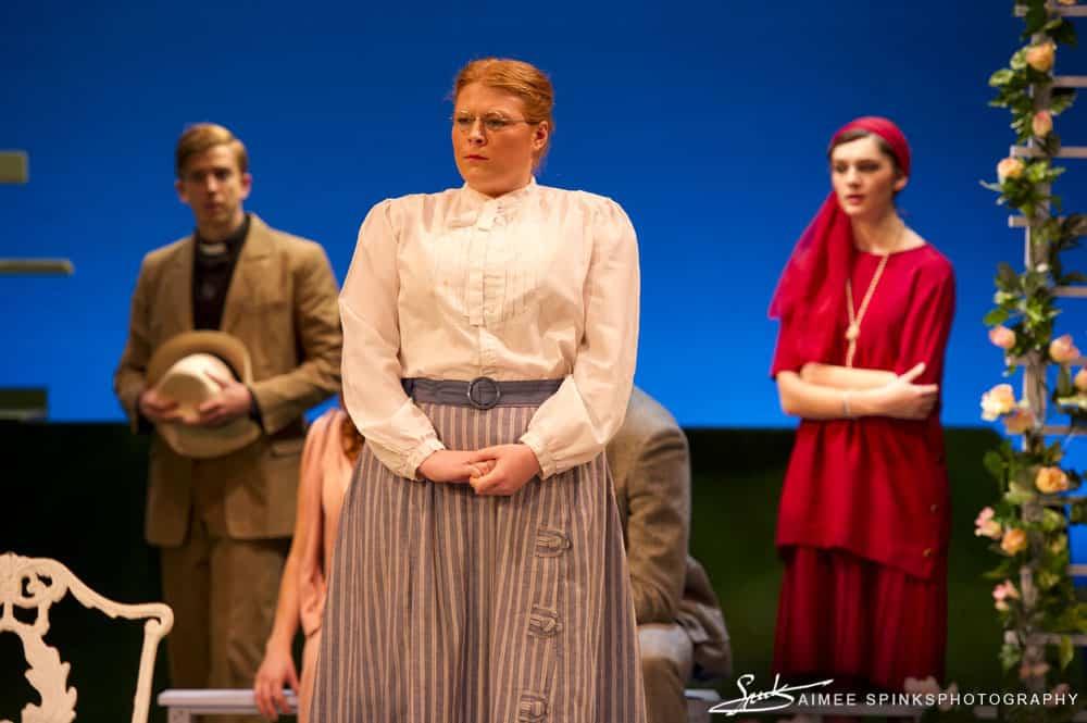 AimeeSpinks-Birmingham-Theatre-Photographer-Crescent-Theatre-BirminghamSchoolofActing-Importance-of-Being-Earnest-020