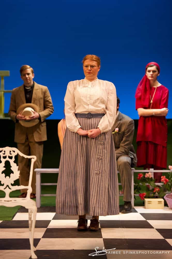 AimeeSpinks-Birmingham-Theatre-Photographer-Crescent-Theatre-BirminghamSchoolofActing-Importance-of-Being-Earnest-021