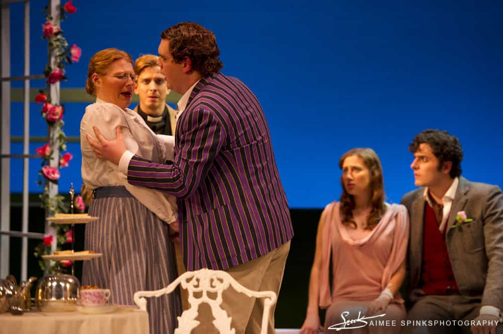 AimeeSpinks-Birmingham-Theatre-Photographer-Crescent-Theatre-BirminghamSchoolofActing-Importance-of-Being-Earnest-022