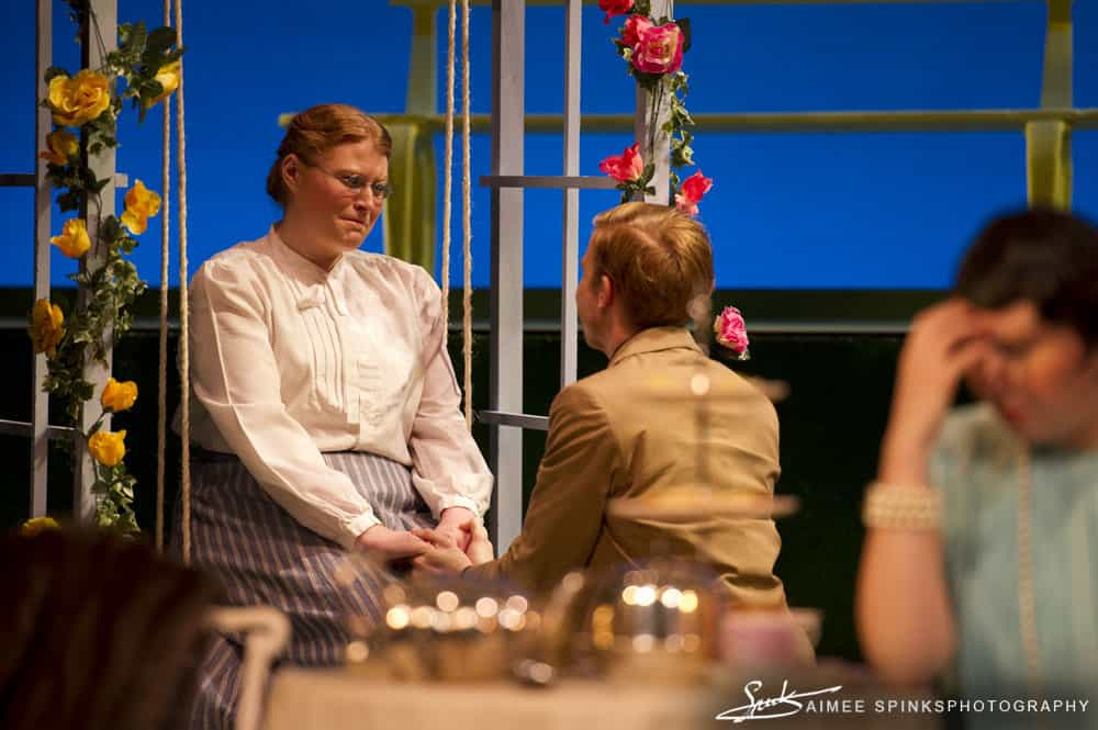 AimeeSpinks-Birmingham-Theatre-Photographer-Crescent-Theatre-BirminghamSchoolofActing-Importance-of-Being-Earnest-024