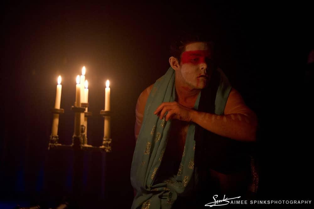 AimeeSpinks-Birmingham-Theatre-Photographer-Old-Rep-Theatre-BirminghamSchoolofActing-TheBrokenHeart-006