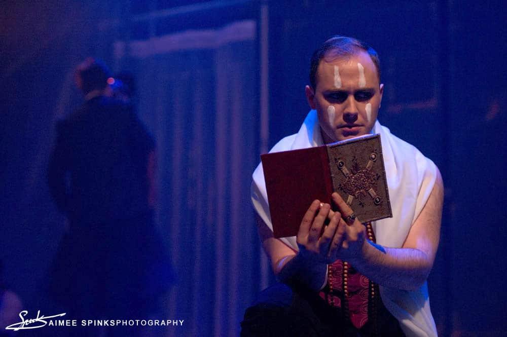 AimeeSpinks-Birmingham-Theatre-Photographer-Old-Rep-Theatre-BirminghamSchoolofActing-TheBrokenHeart-007