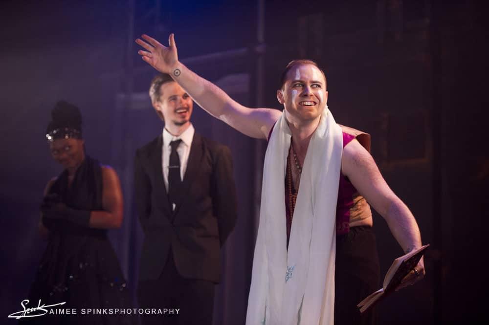 AimeeSpinks-Birmingham-Theatre-Photographer-Old-Rep-Theatre-BirminghamSchoolofActing-TheBrokenHeart-008