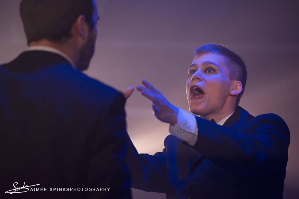 AimeeSpinks-Birmingham-Theatre-Photographer-Old-Rep-Theatre-BirminghamSchoolofActing-TheBrokenHeart-009
