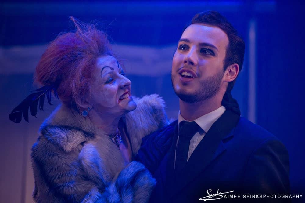 AimeeSpinks-Birmingham-Theatre-Photographer-Old-Rep-Theatre-BirminghamSchoolofActing-TheBrokenHeart-010