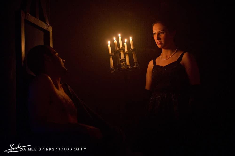 AimeeSpinks-Birmingham-Theatre-Photographer-Old-Rep-Theatre-BirminghamSchoolofActing-TheBrokenHeart-019