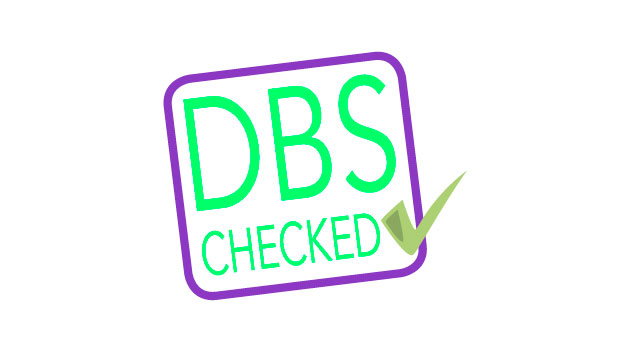 CRB-DBS-Checked