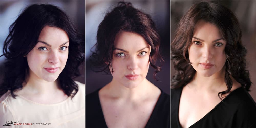 LauraTipper-ActorHeadshots-AimeeSpinksPhotography-009